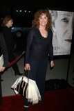 Stephanie Powers Photo - Stephanie Powersat the Los Angeles Premiere of The Queen Academy of Motion Picture Arts and Science Beverly Hills CA 10-03-06