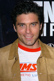 Anson Mount Photo - Anson Mount at the 10th Annual Gen Art Film Festival Hosted By Giorgio Armani Armani Casa West Hollywood CA 03-23-05