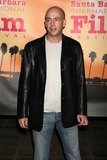Bob Yari Photo - Bob Yariat the SBIFF Closing Night Film Premiere of Gray Matters Arlington Theatre Santa Barbara CA 02-04-07