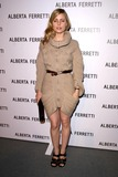 Alberta Ferretti Photo - Melissa George at the Opening of the Alberta Ferretti Flagship Store on Melrose hosted by Vogue Alberta Ferretti Los Angeles CA 11-12-08