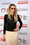 Abbey Lee Photo - Abbey Lee at the An Evening with Women Benefitting LA LGBT Center Palladium Hollywood CA 05-16-15