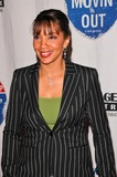 Arthel Neville Photo - ArthelNeville at the Gala Opening for National Tour of Movin Out at the Pantages Theatre Hollywood CA 09-17-04
