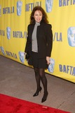 Jacqueline Bisset Photo - Jacqueline Bisset at the 10th Annual BAFTALA Tea Party St Regis Hotel Century City CA 01-24-04