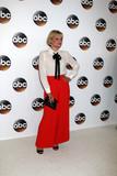 Martha Plimpton Photo - Martha Plimptonat the ABC TCA Summer 2016 Party Beverly Hilton Hotel Beverly Hills CA 08-04-16