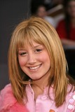 Ashley Tisdale Photo - Ashley Tisdale At the premiere for The Incredibles El Capitan Hollywood CA 10-24-04