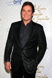 Alfred Mann Photo - Jeff Trachtaat the 10th Alfred Mann Foundation Gala Robinson-May Lot Beverly Hills CA 10-13-13
