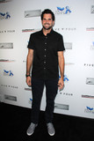 Matt Leinart Photo - Matt Leinartat the 9th Annual Celebrity Bowl for Charity Lucky Strike Hollywood CA 07-16-15