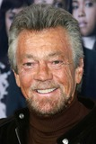 Stephen JCannell Photo - Stephen J Cannell at the premiere of Why Did I Get Married Arclight Theatre Hollywood CA 10-04-07