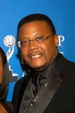 Judge Mathis Photo - Judge Greg Mathis at the 34th NAACP Image Awards Universal Amphitheatre Universal City CA 03-08-03