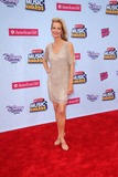 Beth Littleford Photo - Beth Littlefordat the 2015 Radio Disney Music Awards Nokia Theater Los Angeles CA 04-25-15