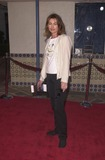 Joanna Pacula Photo -  Joanna Pacula at the premiere of Space Cowboys in Westwood 08-01-00