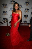 Sheryl Lee Ralph Photo - Sheryl Lee Ralph at the 19th Annual Night Of 100 Stars Gala Beverly Hills Hotel Beverly Hills CA 02-22-09