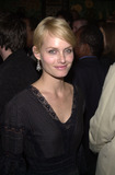 Amber Valletta Photo - Amber Valletta at the premiere of the Lions Gate film Monsters Ball at the Chinese Theater Hollywood 11-11-01
