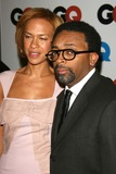 Tonya Lewis Lee Photo - Tonya Lewis Lee and Spike Leeat the GQ Man of the Year Awards Sunset Tower Hotel Los Angeles CA 11-29-06