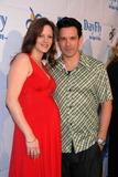 Jaime Gomez Photo - Jaime Gomez at the DayFlycom Launch Party Hollywood Roosevelt Hotel Hollywood CA 05-06-10