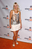Anna Faris Photo - Anna Farisat the Step Up Womens Network Inspiration Awards Luncheon Beverly Hilton Hotel Beverly Hills CA 04-22-05