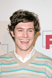 Adam Brody Photo - Adam Brody at the Fox 2004 Fall Lineup Central West Hollywood CA 10-19-04
