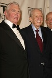 Andy Griffith Photo - Andy Griffith and Don Knotts at the 2nd Annual TV Land Awards - Press Room Hollywood Palladium Hollywood CA 03-07-04