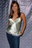 Angie Ruiz Photo - Angie Ruizat the Reebok Welcomes The Vault Sporty LA Hollywood CA 04-21-05