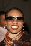 Tupac Photo - MC Lyte at the premiere of Paramount Pictures Tupac Resurrection at the ArcLight Theaters Hollywood CA 11-04-03