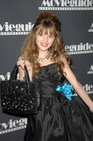 Bella Thorne Photo - Bella Thorneat the 17th Annual Movieguide Faith and Values Awards Gala Beverly Hilton Hotel Beverly Hills CA 02-11-09