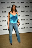 Carolina Bacardi Photo - Carolina Bacardi at Stuff Magazine Beachdance Party Pacific Design Center Hollywood Calif 06-05-03