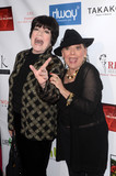 Jo Anne Worley Photo - Jo Anne Worley Dawn Wellsat the 3rd Annual Roger Neal Style Hollywood Oscar Viewing Dinner The Hollywood Museum Hollywood CA 03-04-18