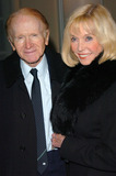 Jane Wooster Scott Photo - Red Buttons and Jane Wooster Scott at the Beverly Hills Theatre Guilds 25th Annual Dinner honoring Carol Channing with their Spotlight Award Beverly Hills Hotel Beverly Hills CA 01-31-05