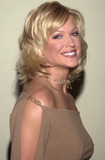 Angelica Bridges Photo -  Heather Kozar at the Playboy Party for covergirl Angelica Bridges Sunset Room Hollywood 10-12-01