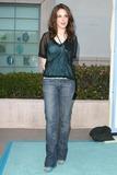 Anna Nalick Photo - Anna Nalickat the opening of Leezas Place Care Center Leezas Place Care Center Hollywood CA 04-21-06