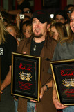 Adrian Smith Photo - Adrian Smith at the ceremony honoring Iron Maiden with induction in to the Hollywood Rockwalk Rockwalk HollywoodCA 08-19-05