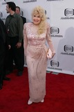 Donna Douglas Photo - Donna Douglas at the 2nd Annual TV Land Awards Hollywood Palladium Hollywood CA 03-07-04