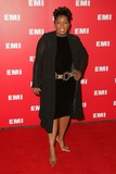 Anita Baker Photo - Anita Bakerat EMIs Post-Grammy Bash Paramount Studios Hollywood CA 02-08-06