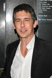 Alexander Payne Photo - Alexander Payne at the 7th Annual Filmmakers Alliance Vision Award Presentation at the Directors Guild of America Los Angeles CA 08-18-04