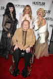 Alexis Texas Photo - Larry Flynt Alexis Texasat the Hustler Hollywood Grand Opening Hustler Hollywood CA 04-09-16