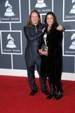 Barbara Orbison Photo - Barbara Orbisonat the 52nd Annual Grammy Awards - Arrivals Staples Center Los Angeles CA 01-31-10
