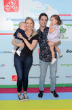 Ali Fedotowsky Photo - Ali Fedotowskyat the 7th Annual Celebrity Red Carpet Event by New Bloom Media benefiting Baby2Baby presented by Step2 Sony Studios Culver City CA 09-22-18