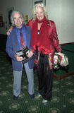 Arthur Hiller Photo - Arthur Hiller and Sally Kirkland at the WinFemme Film Festival at The Los Angeles Film School Hollywood CA 09-09-02