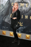 Mary Charteris Photo - Lady Mary Charterisat the King Arthur Legend of the Sword World Premiere TCL Chinese Theater IMAX Hollywood CA 05-08-17