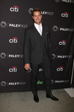 Justin Hartley Photo - Justin Hartleyat the PaleyFest 2016 Fall TV Preview - NBC Paley Center For Media Beverly Hills CA 09-13-16