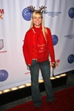 Julie McCullough Photo - Julie McCulloughat the 5th Annual Young Hollywood Holiday Party Vanguard Hollywood CA 12-05-07