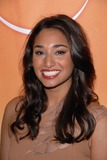 Meaghan Rath Photo - Meaghan Rathat the NBC Universal  Press Tour All-Star Party Langham Huntington Hotel Pasadcena CA 01-13-11