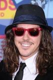 Cisco Adler Photo - Cisco Adler at the 2008 MTV Video Music Awards Paramount Pictures Studios Los Angeles CA 09-07-08