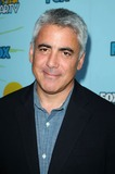 Adam Arkin Photo - Adam Arkin at FOXs 2009 All Star Party Lanham Huntington Hotel Pasadena CA 08-06-09