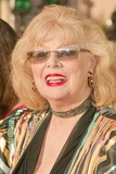 Sheila MacRae Photo - Sheila MacRae at the Hall of Fame Induction Ceremony at the Academy of Television Arts  Sciences in North Hollywood CA 06-26-04