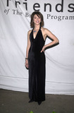 Amy Pietz Photo - Amy Pietz at the What  A Pair benefit for the RevlonUCLA Breast Center Wilshire Ebell Theater Los Angeles 02-10-02