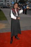 Altovise Davis Photo - Altovise Davis at the 50th Annual SHARE Boomtown Party Santa Monica Civic Auditorium Santa Monica CA 05-17-03