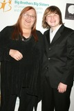 Angus T Jones Photo - Conchata Ferrell and Angus T Jonesat the Big Brothers and Big Sisters of Los Angeles Rising Stars Gala 2009 Beverly Hilton Hotel Beverly Hills CA 10-30-09