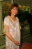 Pattie Daly Caruso Photo - Pattie Daly-Caruso at the Breast Cancer Heroes Luncheon Hosted by Lifetime Television Four Seasons Hotel Beverly Hills CA 09-27-04