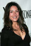 Alicia Coppola Photo - Alicia Coppolaat the Los Angeles Confidential Magazines Party Honoring Penelope Cruzs Golden Globe Nomination Whiskey Blue Westwood CA 01-13-07